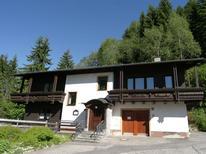 Ferielejlighed 635420 til 6 personer i Bad Kleinkirchheim
