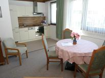 Apartamento 635420 para 6 personas en Bad Kleinkirchheim