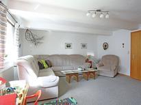 Mieszkanie wakacyjne 635430 dla 6 osób w Eslohe-Herhagen