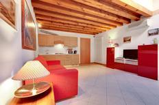 Ferienwohnung 635470 für 4 Personen in Venedig