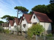 Rekreační byt 635477 pro 5 osob v Lido di Spina