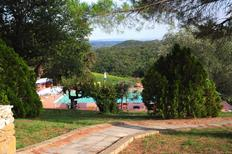 Holiday apartment 635548 for 2 persons in Vagliagli