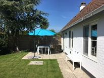 Holiday home 635608 for 5 persons in De Panne
