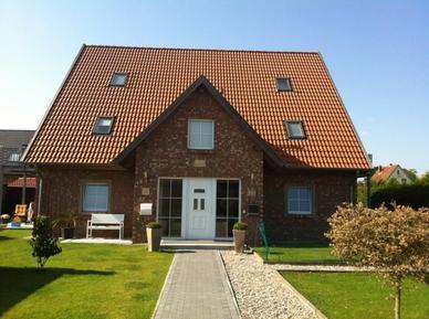 Für 4 Personen: Hübsches Apartment / Ferienwohnung in der Region Fehmarn