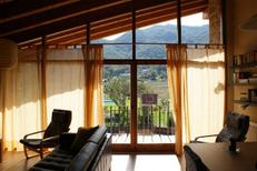 Holiday apartment 635635 for 4 adults + 1 child in La Vall de Bianya