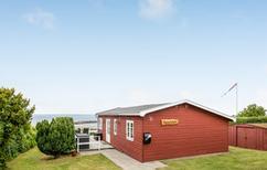 Dom wakacyjny 635656 dla 4 osoby w Hasle