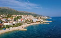 Villa 635663 per 16 persone in Podstrana