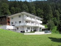 Holiday apartment 635743 for 10 persons in Mayrhofen