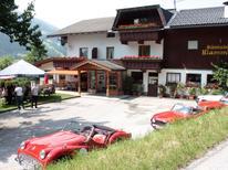 Ferienwohnung 635745 für 5 Personen in Haslach
