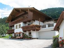 Ferienwohnung 635747 für 4 Personen in Haslach