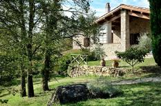 Holiday apartment 635794 for 6 persons in San Venanzo