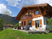 Ferienhaus 635919 für 10 Personen in Villars-sur-Ollon