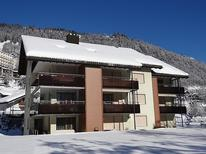 Holiday apartment 635924 for 4 persons in Engelberg
