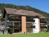 Appartement 635924 voor 4 personen in Engelberg