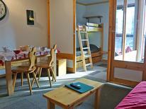 Mieszkanie wakacyjne 635998 dla 5 osób w Val Thorens
