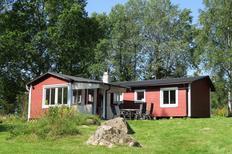 Vakantiehuis 636111 voor 5 personen in Gislaved