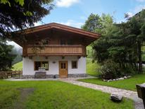 Holiday home 636179 for 8 persons in Ellmau