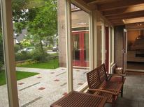 Ferienhaus 636285 für 6 Personen in West-Graftdijk