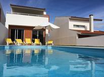 Villa 636302 per 8 persone in Sao Martinho do Porto