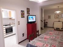 Ferienhaus 636706 für 9 Personen in Marano Lagunare