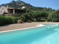 Holiday home 636807 for 6 persons in Cannigione