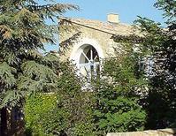 Rekreační byt 636847 pro 6 osob v Cornillon