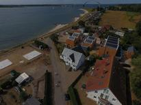 Appartamento 636883 per 5 persone in Fehmarnsund