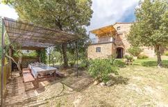 Ferienwohnung 636944 für 6 Personen in Casole d'Elsa