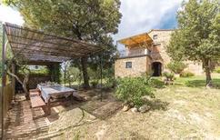 Ferienwohnung 636945 für 7 Personen in Casole d'Elsa