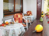 Ferienhaus 637064 für 4 Personen in Schönbrunn