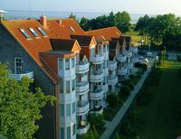 Etværelseslejlighed 637176 til 2 personer i Cuxhaven-Kernstadt