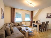 Holiday apartment 637200 for 4 persons in Traben-Trarbach