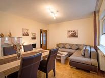 Appartement 637200 voor 4 personen in Traben-Trarbach