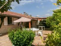 Ferienhaus 637237 für 6 Personen in Les Lecques