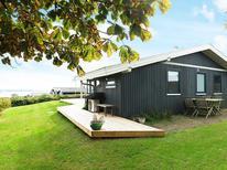 Mieszkanie wakacyjne 637427 dla 6 osób w Helnæs By