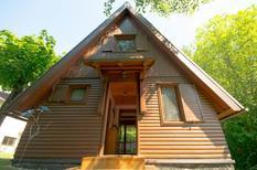 Maison de vacances 637441 pour 5 adultes + 1 enfant , Waldmuenchen
