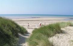 Dom wakacyjny 637536 dla 4 osoby w Anneville-sur-Mer