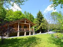 Casa de vacaciones 637670 para 2 personas en Arville