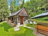 Rekreační dům 637853 pro 2 osoby v Großsölk