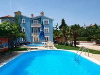 Appartement de vacances 637942 pour 5 personnes , Medulin