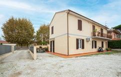 Appartamento 638106 per 4 persone in Lido di Camaiore