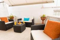 Appartement de vacances 638109 pour 5 personnes , Carovigno