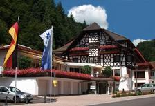 Værelse 638244 til 2 personer i Bad Griesbach