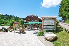 Room 638272 for 2 persons in Furtwangen im Schwarzwald