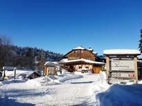Kamer 638272 voor 2 personen in Furtwangen im Schwarzwald