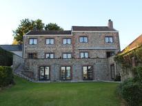 Vakantiehuis 638346 voor 12 personen in Aubel