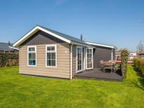 Vakantiehuis 638367 voor 6 personen in Giethoorn
