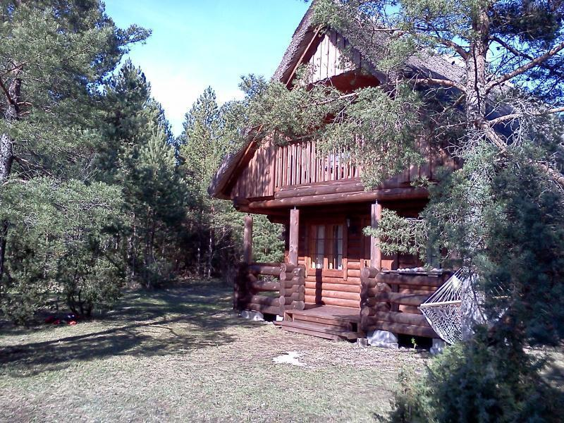 Ferienhaus für 4 Personen 2 Kinder ca 58 m² in Randvere Saaremaa