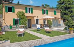 Holiday home 638543 for 5 persons in Camaiore