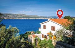 Villa 638780 per 12 persone in Okrug Donji